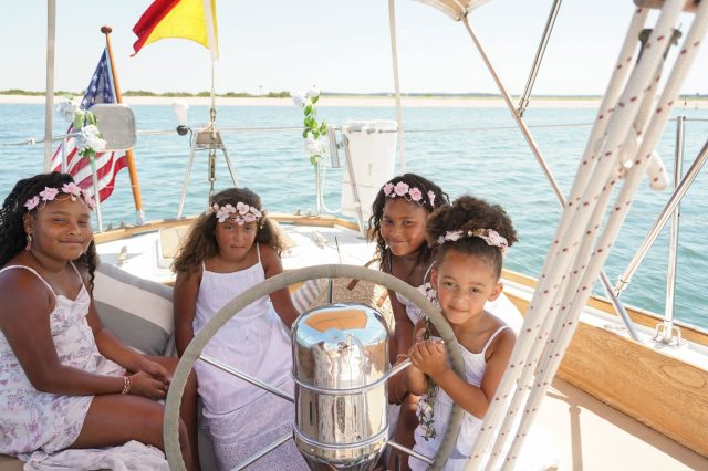 layla-sailing-lisa-brandon-wedding-11-scaled
