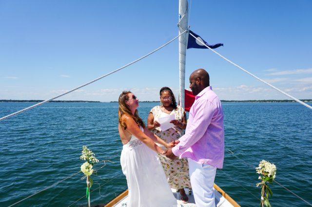 layla-sailing-lisa-brandon-wedding-47-scaled
