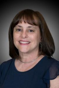 Laura M. Zucker, M.D.