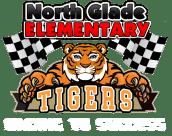 NGE Logo