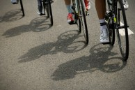 Image result for cyclist dies