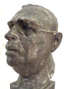 Sir Themistocles (Temi) Zammit