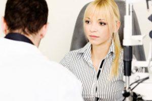 patient-engagement