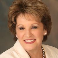 Joan Imperato REMAX Associates NE   Kingwood TX