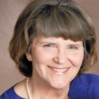 Mary Howell REMAX Associates NE | Kingwood TX