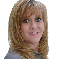 Nancy David REMAX Associates NE | Atascocita TX