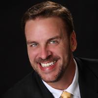 Tony Burt REMAX Associates NE | Kingwood TX