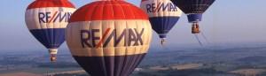 RE/MAX Associates Northeast Kingwood Texas Raises Money for Charities