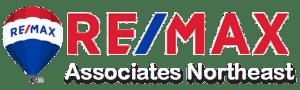 REMAX Associates Northeast Kingwood Texas