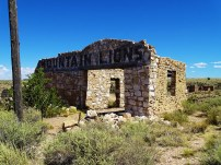 Moar Ruins