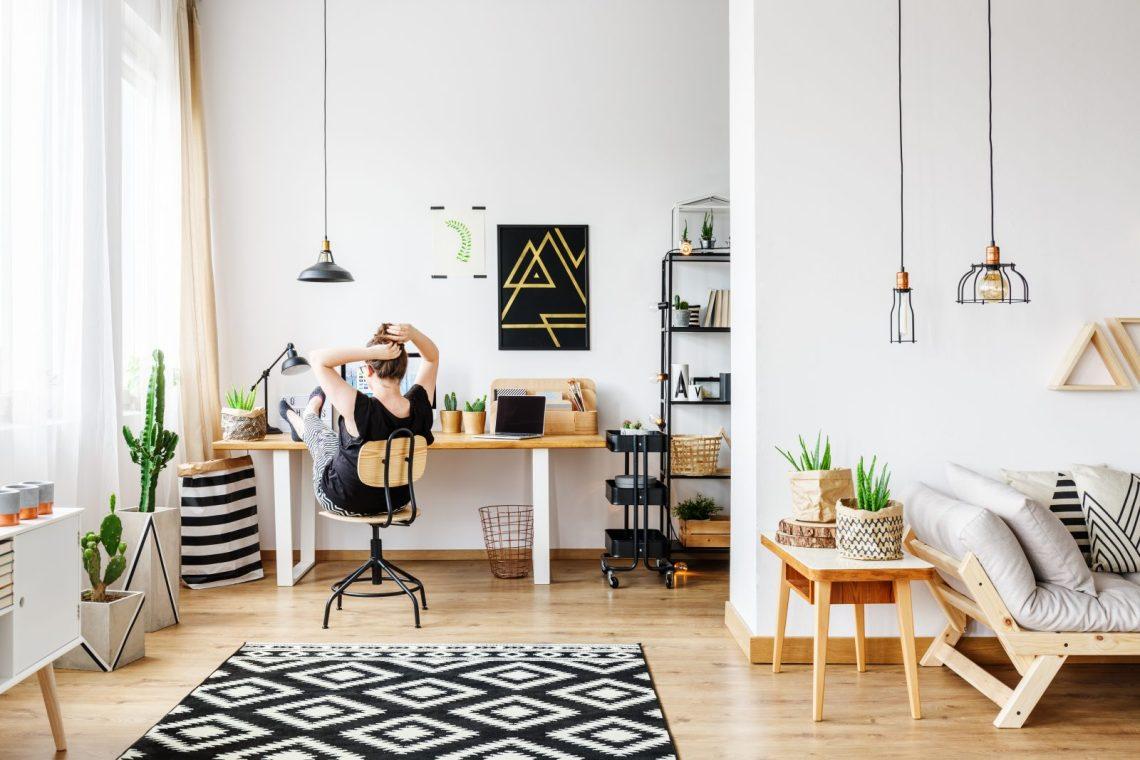 Attractive Home Interior Design