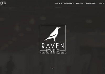 Raven Studio