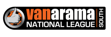 National League South – Results + Fixtures + Table