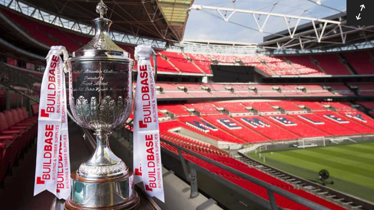 Hadleigh united fa vase betting leinster junior cup betting line