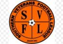 Southern Veterans Football League Junior Cup