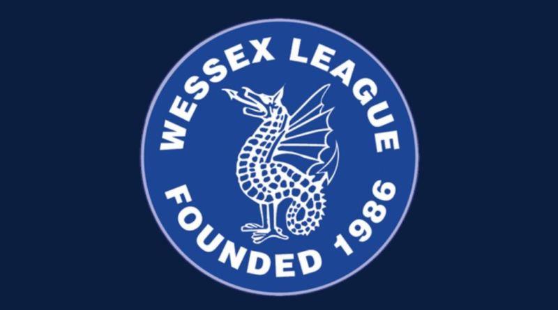 wessex league