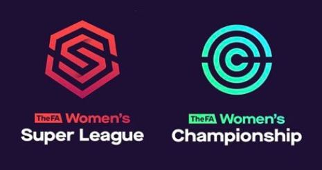 womens super league