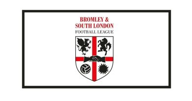 Bromley & South London Football League