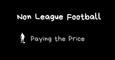 North Kent Non League football PPG (2)
