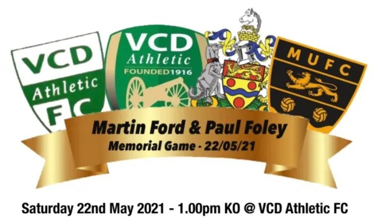 martin-ford-game