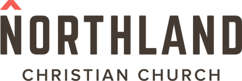Northland Christian Church