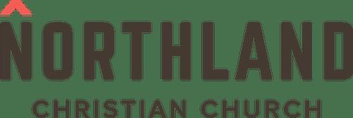 Northland Christian Church