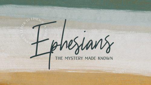 Ephesians 1280x720