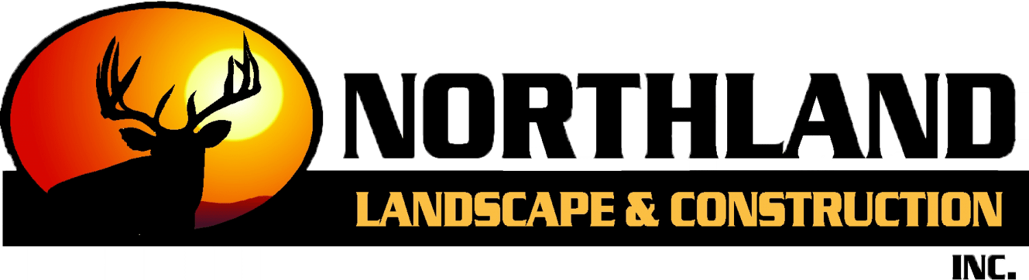 Northland Landscape & Construction Inc