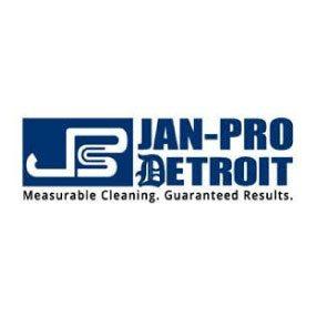 Jan Pro Detroit