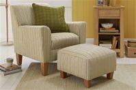 Oslo Chair - http://www.next.co.uk/x515950s1#138208x51