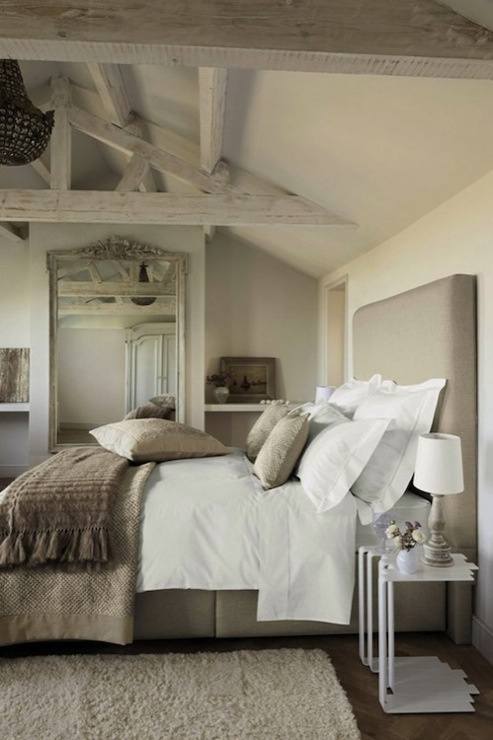 Neutral wood - http://www.decorpad.com/photo.htm?photoId=91258&index=11&currentPage=18&searchQuery=bedrooms&searchType=photos&spaceId=3
