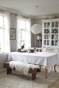 Let the windows do the talking - http://pinterest.com/pin/113012271869308110/