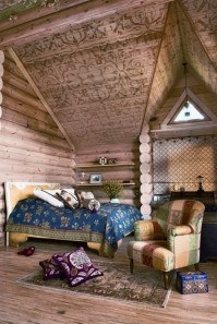 Patterned wood - http://myfotolog.tumblr.com/post/10886611803