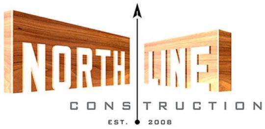 NorthlineLogoWoodgrainTemplateHeader