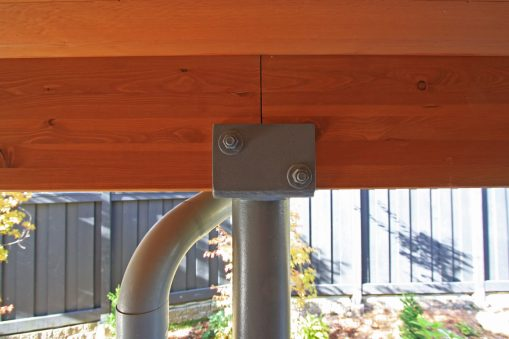 4634valleyrd_soffits11