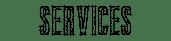 northline-titles-services
