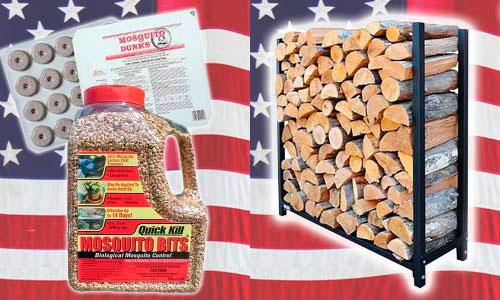 2-woodeze-expandable-firewood-rack