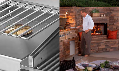 5-durable-materials-for-your-outdoor-kitchen