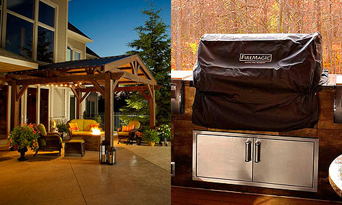 7-shelter-for-outdoor-kitchen