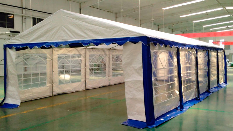 Event Tent or Large Canopies