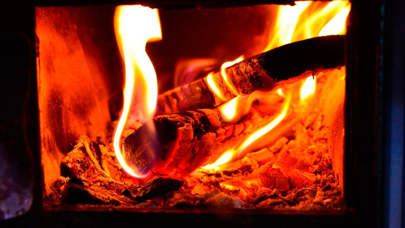 Useful Tips for Homeowners to Help Prevent a Chimney Fire