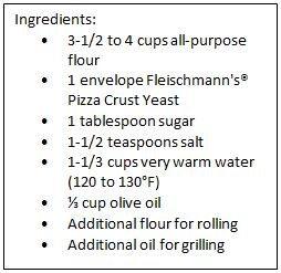 fast-pizza-crust-recipe-for-grilling-4