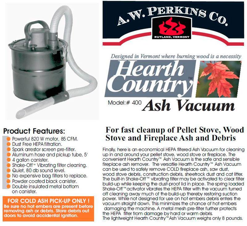 ash-vacuum-detail2