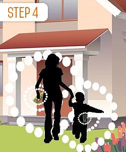 step-4-mosquito-control