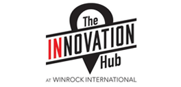 The Innovation Hub @ Winrock International