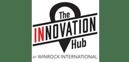 The Innovation Hub @ Winrock International