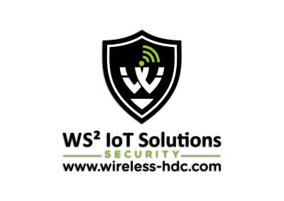 WS2 IoT Solutions Security