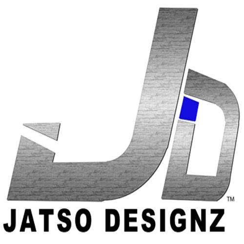 Jatso Designz
