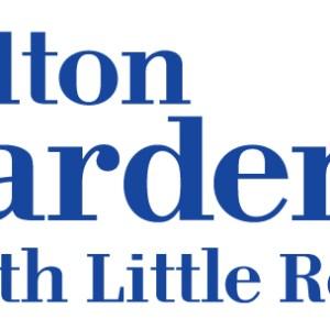 Hilton Garden Inn North