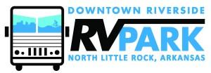 Downtown Riverside RV Park